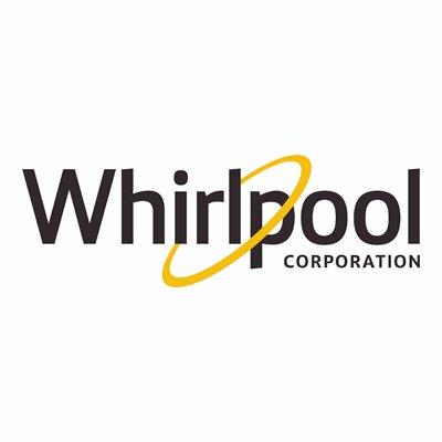 WHIRLPOOL TENERIFE